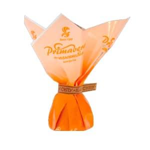 Конфеты Primavera апельсиновая пакет BS
