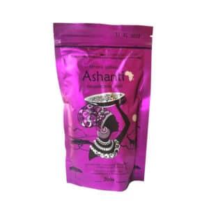 """Чай """"Ashanti"""" Кенийский черн. с бергамотом гранул."""