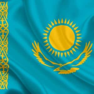 Казахстанская продукция