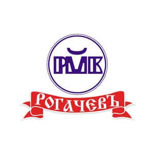 Рогачев