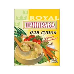 Приправа для супов RF