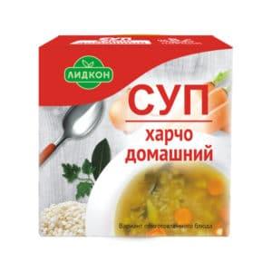 """Суп харчо """"Домашний"""""""