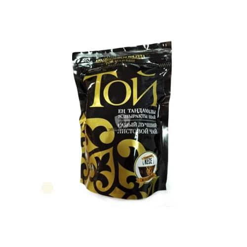 """Чай """"Той"""" Индия ZIP пакет лист (черный)"""