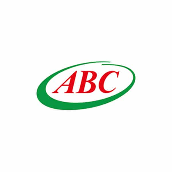 ABC Беларусь