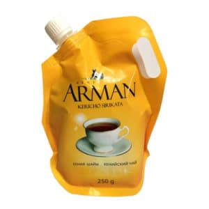 Арман