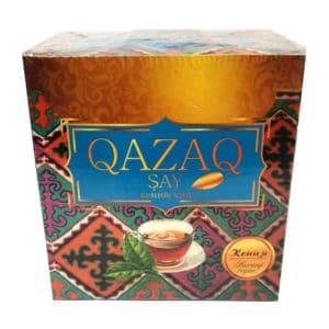 Чай QAZAQ SAY Кения классический